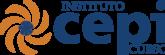 Instituto CEPI